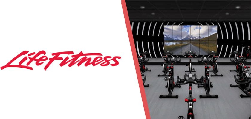 lifefitness-gama-de-productos