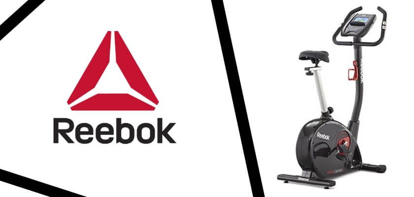 Reebok Jet 100 Series Bikes, Color...