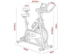 vista-dimensiones-fit-force-24-kg