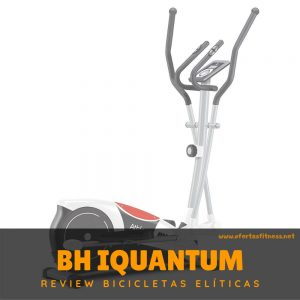 bh fitness iquantum review y opiniones