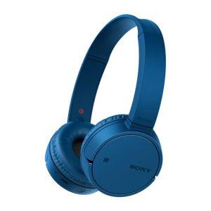 cascos on-ear o auriculares supaurales