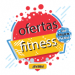 cropped-logotipo-ofertas-fitness.png